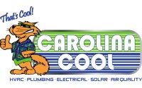 CarolinaCool
