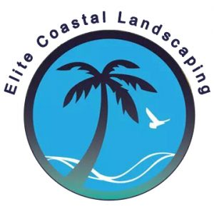 Elite Coastal Landscaping