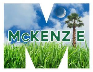 McKenzie Lawn Landscaping
