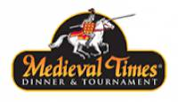 MedievalTimesSFWS