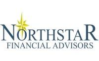 NorthStarFinancial