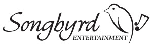 Songbyrd Entertainment