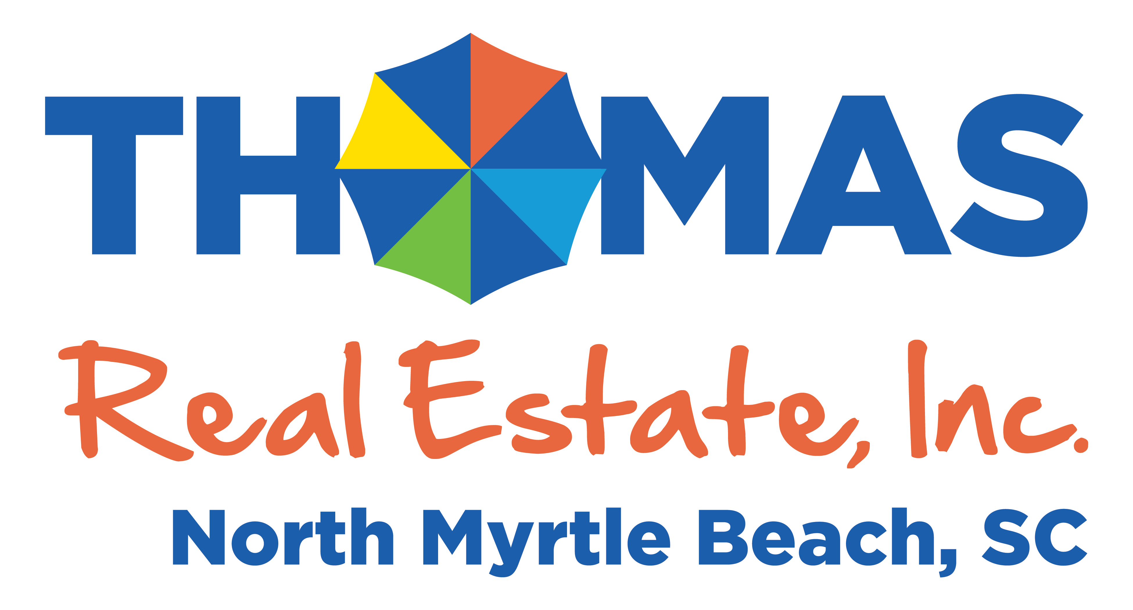 Century 21 Thomas Real Estate NMB