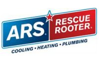 ars_rescuerooter