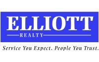 elliotrealty