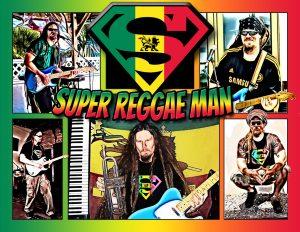 superreggaemane
